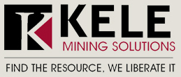 Kele Mining